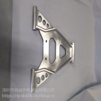 样品3D打印手板模型制作大型CNC加工机器SLA快速成型复模定制工厂