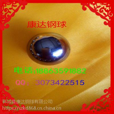 钢球厂家生产5.556mm,304不锈钢球,不锈钢珠,无油钢球,光亮钢球,包邮