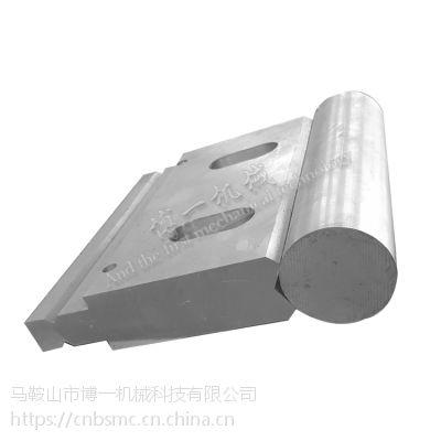 供应折弯机模具、数控液压不锈钢折弯机模具