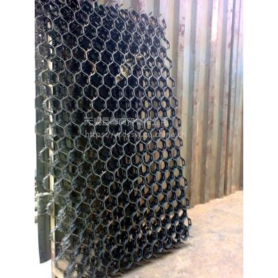 龟甲网制作欢迎采购普碳钢龟甲网