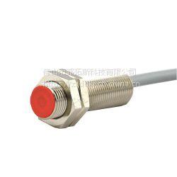 供应正品堡盟IGYX 08N37B3/L 金属传感器 欢迎咨询