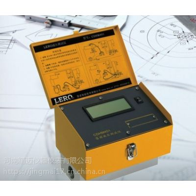 ZZ系统压数字式液压测试仪CDHM