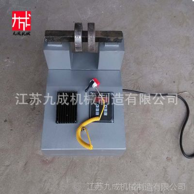 轴承加热器ha便携式感应微电脑控制HA-1HA-2HA-3HA-4HA-5HA-6拆装