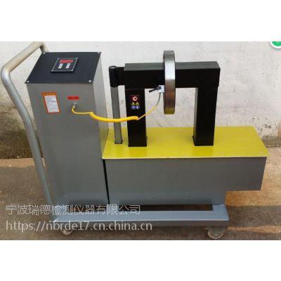 移动式轴承加热器LD35-10H厂家 品牌:瑞德