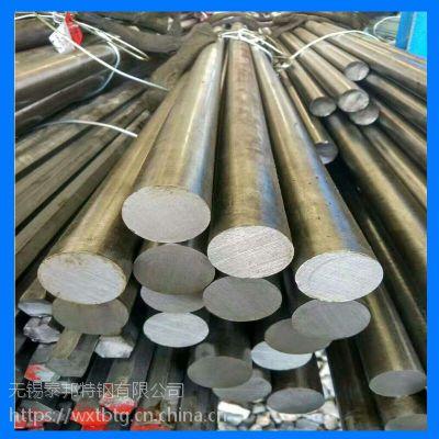 现货供应【宝钢不锈】316L镜面不锈钢板 卷钢 圆钢 方钢 保质保量