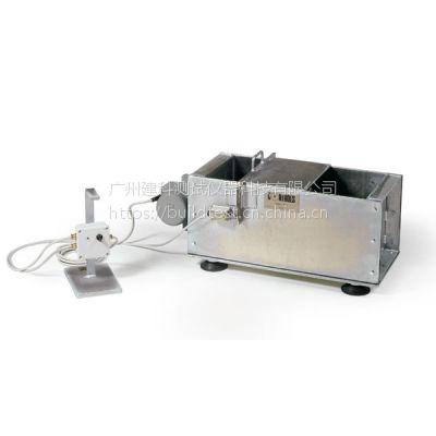 建科科技供应Controls混凝土和易性测试装置
