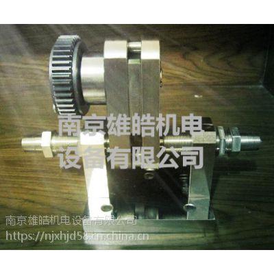 KAP-1/KA1-0.15川崎计量齿轮泵总代理促销