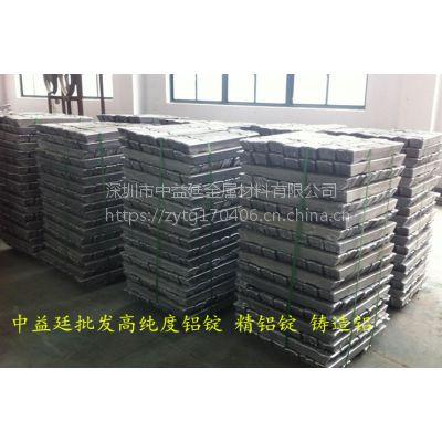 北京铝镁合金板5051化学成分//5051西南铝业//