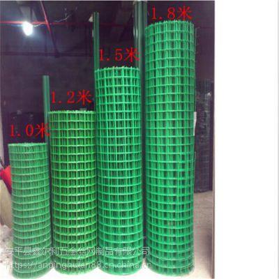 公园围栏网生产@吉安公园围栏网生产@公园围栏网生产厂家