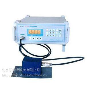 思普特 硅钢片铁损测量仪/铁损仪 型号:LM61-ATS-100M