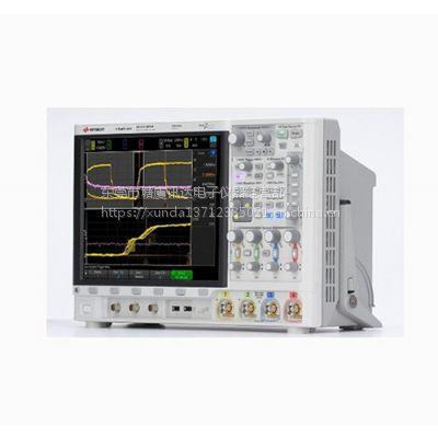 安捷伦DSOX4032A回收 安捷伦DSOX4032A收购