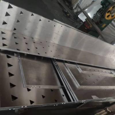 平湖镂空雕花厂家 镂空雕刻铝单板哪里优惠便宜