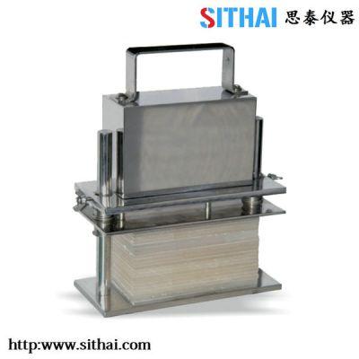 东莞深圳广州色转移测试支架厂家价格
