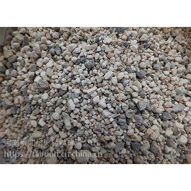 遵义式铝矾土矿床类型
