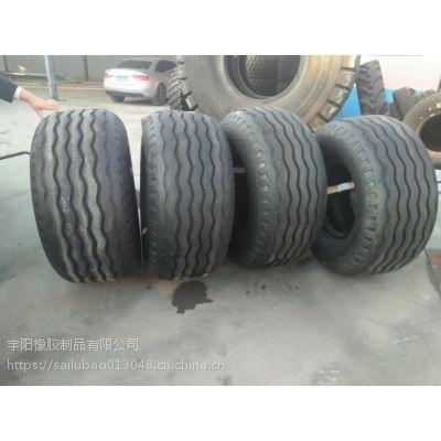 现货 河南风神 29.5-25 特种 沙漠工程轮胎 E7花纹