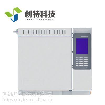 上海气相色谱仪厂家 国产经济型食品色素分析用色谱分析仪