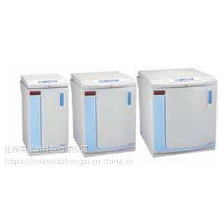 美国 Thermo CryoPlus 液氮储存系统000