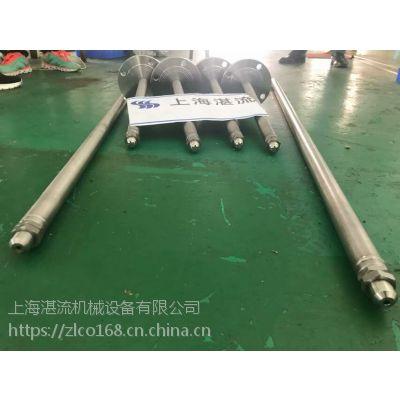 上海尿素脱硝喷枪厂家