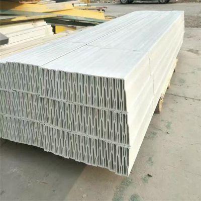 安徽玻璃钢养殖场用地板梁生产厂家直接报价
