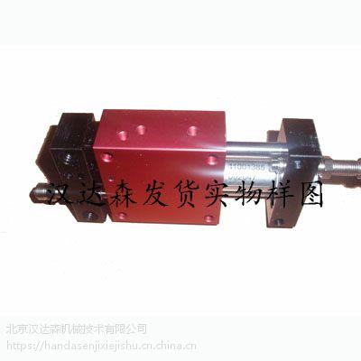 汉达森优势供应afag有线性气缸 AFAGGMQ 12P2