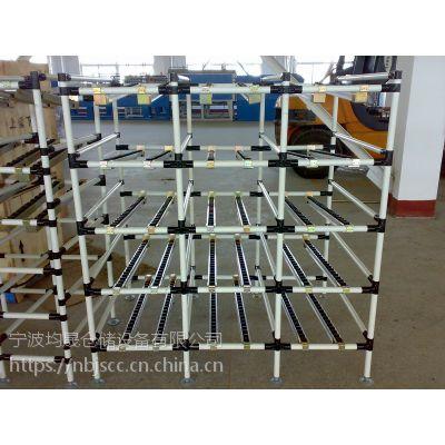 可组装线棒架、线棒推车、线棒货架
