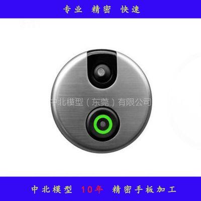 北京手板厂智能家居手板模型快速加工