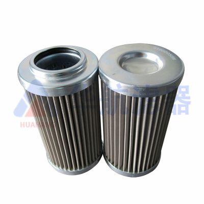 厂家供应替代贺德克滤芯 0140D020BN4HC液压油滤芯 折叠滤芯