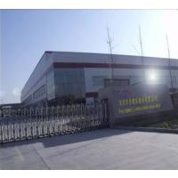 万吉建业:8年的传统建材,用电商证明我们不传统!