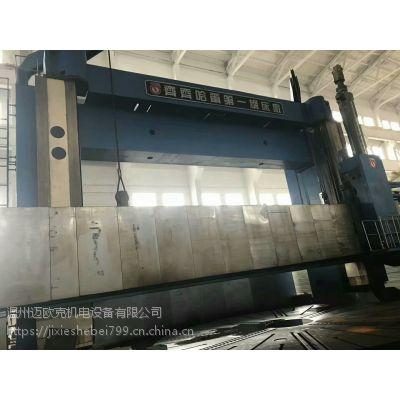 10米立式车床,齐重10米车铣复合加工中心,DVT立式车床