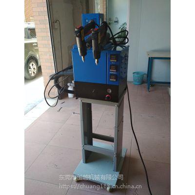 ·请问热熔胶机北京市维修