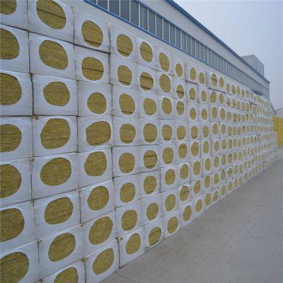 南通岩棉复合板报价价格 设备专用防火保温材料