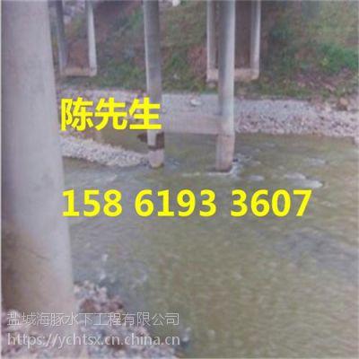 海豚水下(图)、苏州水下打捞、水下打捞