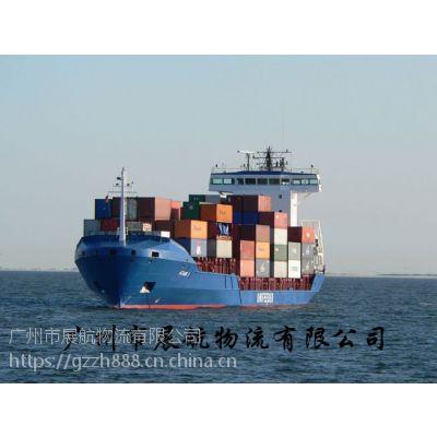 供应国内水运集装箱运输公司 集装箱国内海运排名