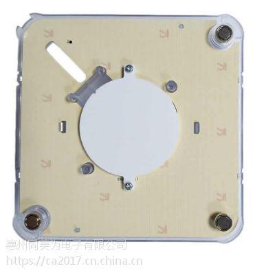 惠州飞利浦led吸顶灯改造灯板15W19WT5圆形环形灯管模组
