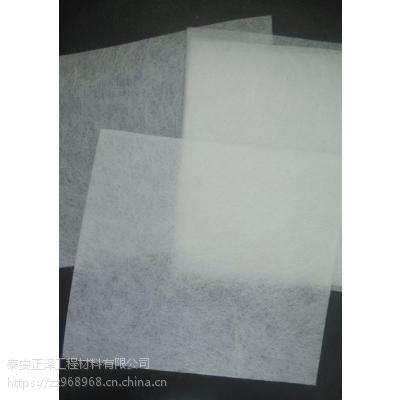 三明市三元聚酯玻纤布8kn短丝含税价格