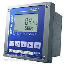 METTLER TOLEDO分析仪、METTLER TOLEDO传感器