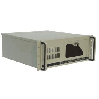 销售精视SPC-610工控机 4U工控机 上架式计算机 品质服务优