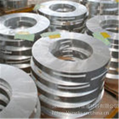 3003铝带性能 常用铝带材规格表
