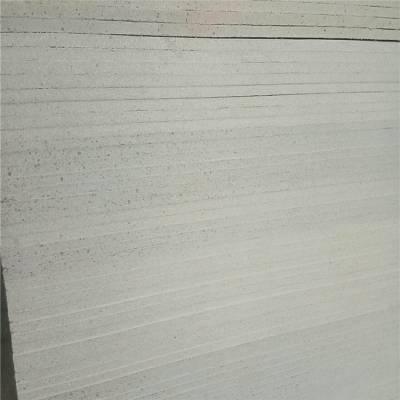 大兴隔墙玻镁板直销厂家:13273636119
