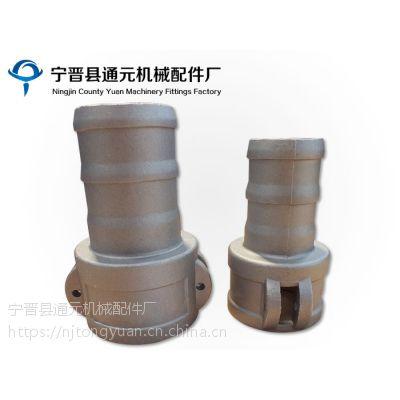 压铸铝厂家加工各种型号批发