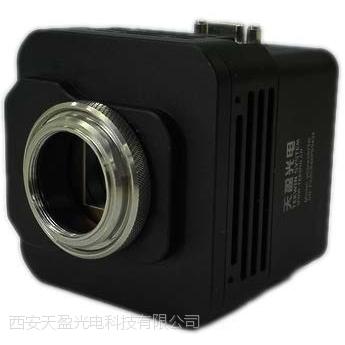 西安天盈光电 高分辨率InGaAs短波红外机芯组件 AC640