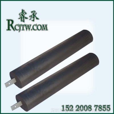 睿承防雷接地模块 低电阻接地碳棒 ф150*800圆柱形接地模块