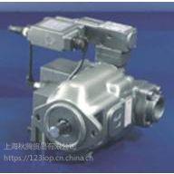 新品ATOS泵阀