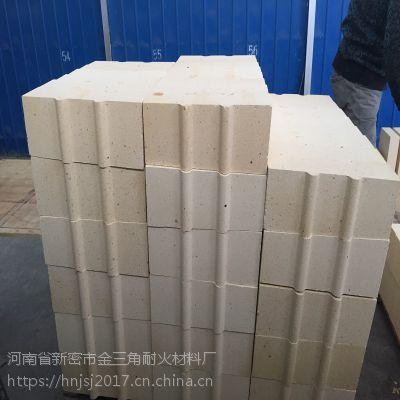 供应沈阳耐火砖 粘土质轻隔热质耐火砖