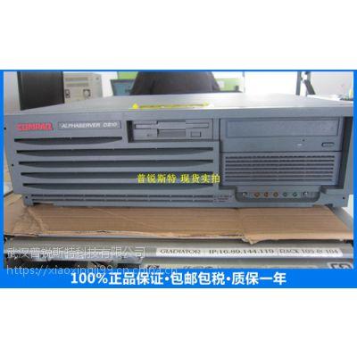 Compaq AlphaServer DS10 工作站整机现货销售