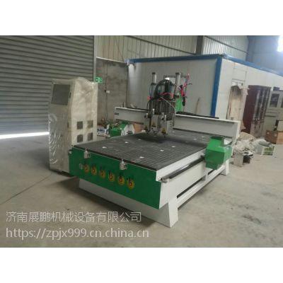 衣橱衣柜木工开料机专用数控设备 木工雕刻机