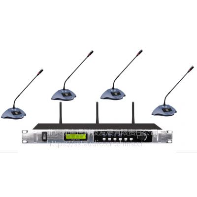 今日***新的专业音响设备价格,专业音响设备批发价格,价格行情走势