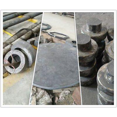 国产镍铬合金Inconel600 钢板 圆棒 现货供应 超强耐腐蚀