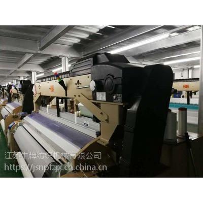 高速凸轮开口装置 牛牌纺机高速喷水小龙头 喷水织机改造 全封闭式