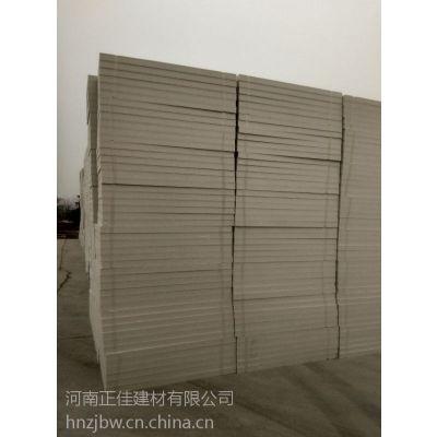 郑州挤塑板厂家,郑州保温板,郑州地暖板生产厂家.外墙保温板